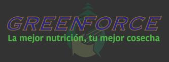 Agroecologia Mexicana